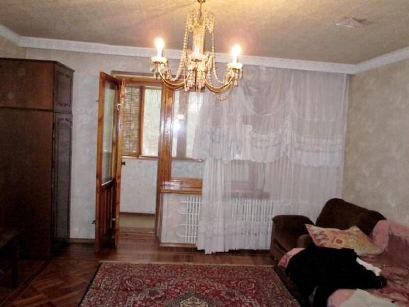 3 комнатная квартира, Харьков, Алексеевка, Победы пр. (441897 25)