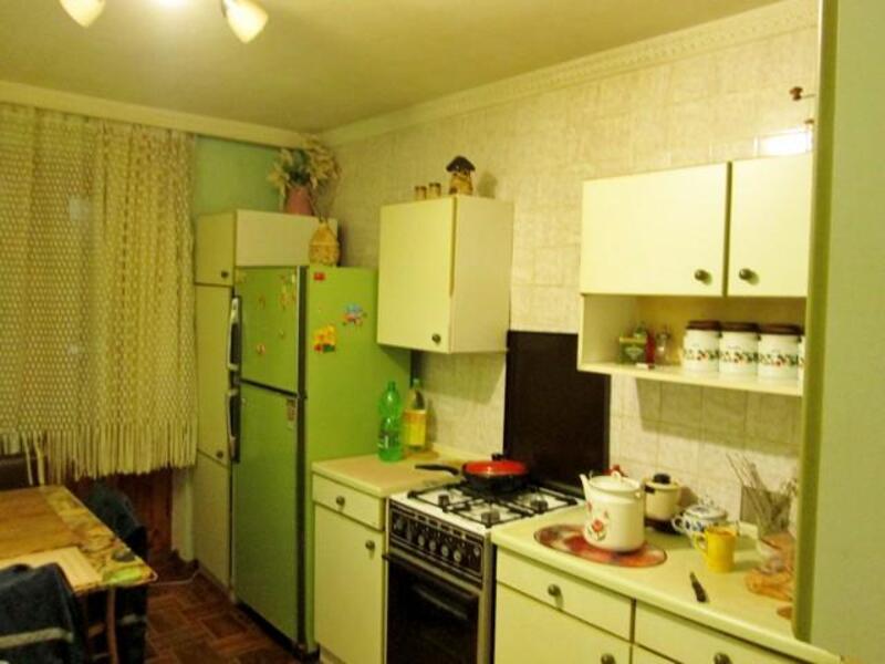 3 комнатная квартира, Харьков, Алексеевка, Победы пр. (441897 27)