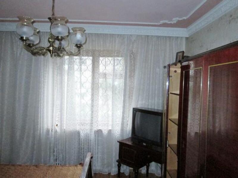 3 комнатная квартира, Харьков, Алексеевка, Победы пр. (441897 28)