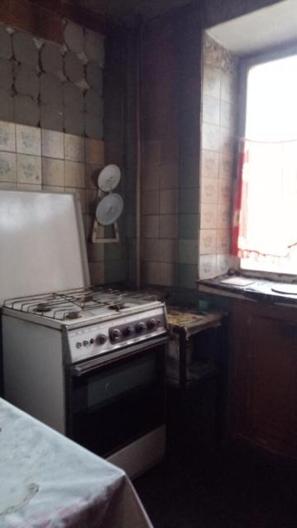 1 комнатная квартира, Харьков, Новые Дома, Героев Сталинграда пр. (441953 1)
