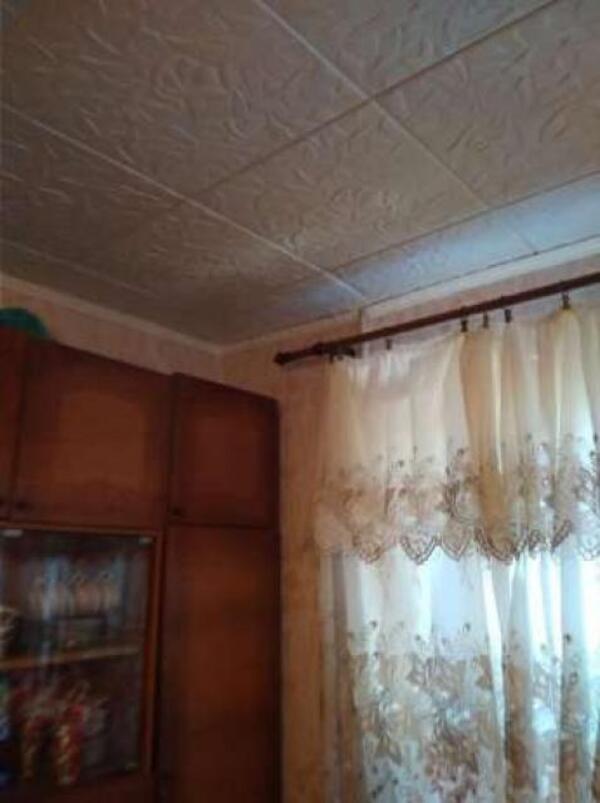 3 комнатная квартира, Харьков, Бавария, Петра Свинаренко (441959 4)