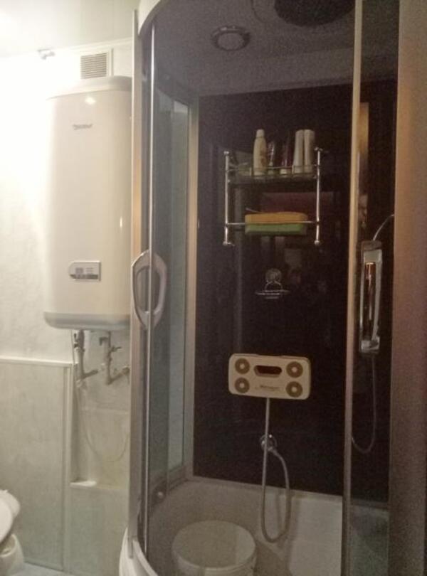 2 комнатная квартира, Харьков, Новые Дома, Героев Сталинграда пр. (441983 2)