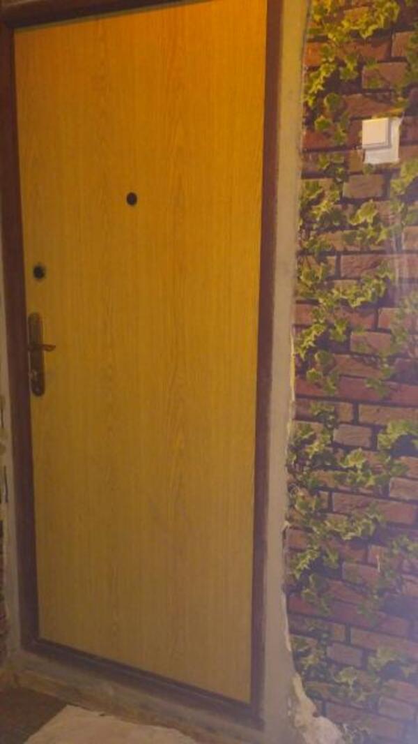 3 комнатная квартира, Харьков, Салтовка, Юбилейный пр. (50 лет ВЛКСМ пр.) (441995 2)
