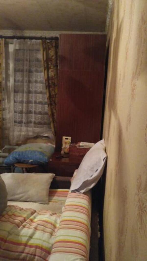 3 комнатная квартира, Харьков, Салтовка, Юбилейный пр. (50 лет ВЛКСМ пр.) (441995 4)