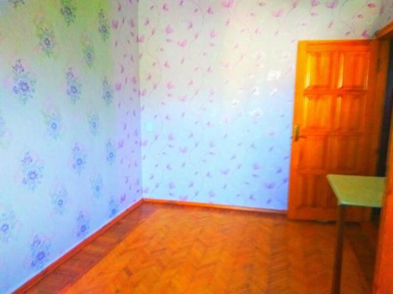 2 комнатная гостинка, Харьков, Новые Дома, Харьковских Дивизий (442040 8)