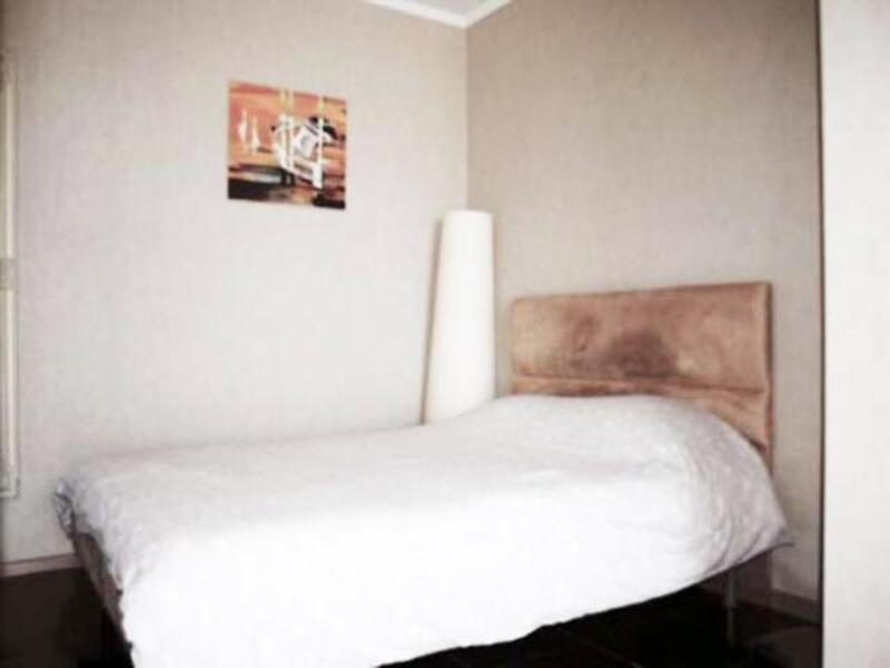 3 комнатная квартира, Харьков, Северная Салтовка, Дружбы Народов (442060 7)