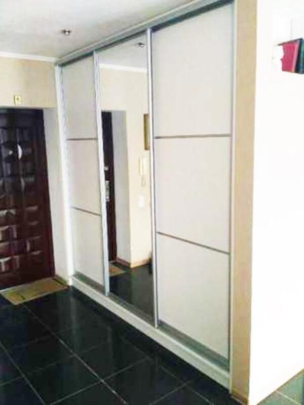3 комнатная квартира, Харьков, Северная Салтовка, Натальи Ужвий (442060 9)