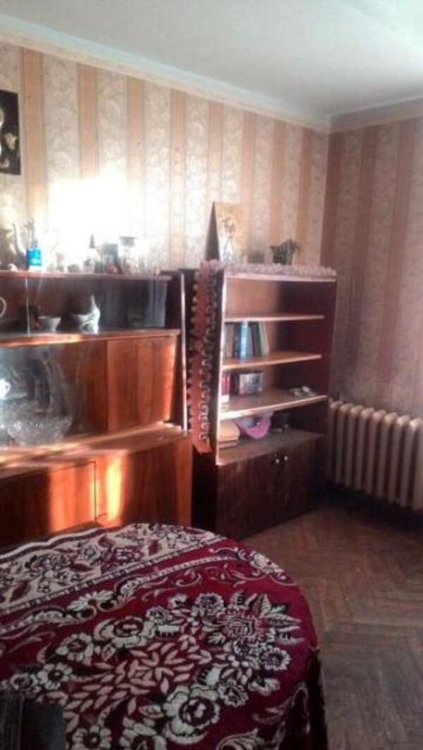 квартиру, 1 комн, Харьков, Северная Салтовка, Метростроителей (442198 2)