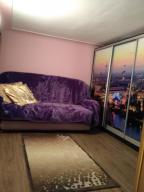 1 комнатная квартира, Харьков, Горизонт, Московский пр т (442236 5)