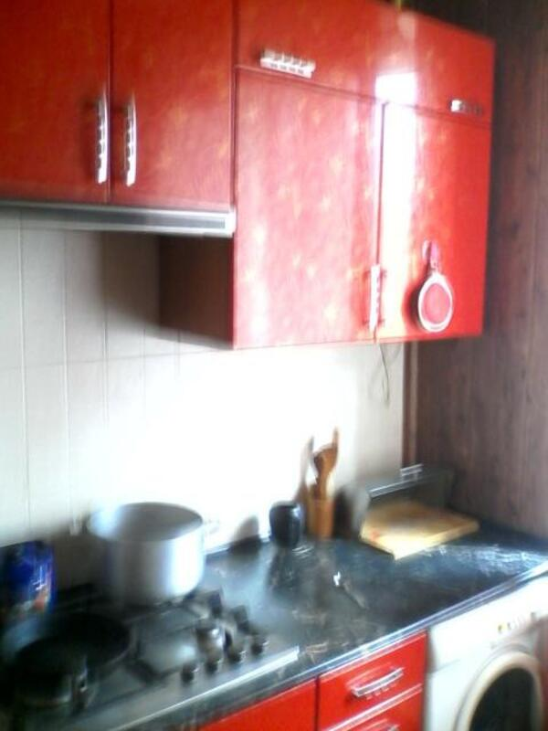 1 комнатная квартира, Харьков, Старая салтовка, Адыгейская (442282 1)