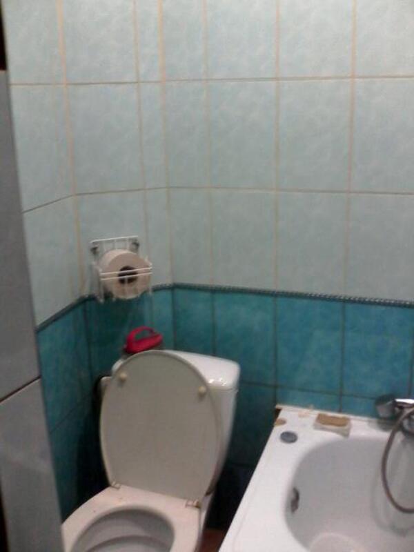 1 комнатная квартира, Харьков, Салтовка, Гарибальди (442282 2)