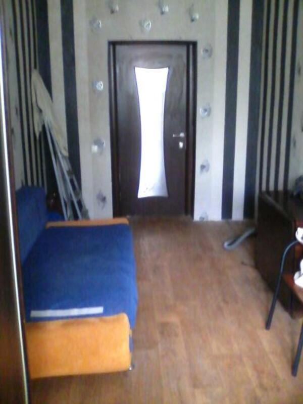 1 комнатная квартира, Харьков, Старая салтовка, Адыгейская (442282 4)