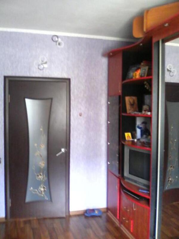 1 комнатная квартира, Харьков, Салтовка, Гарибальди (442282 5)