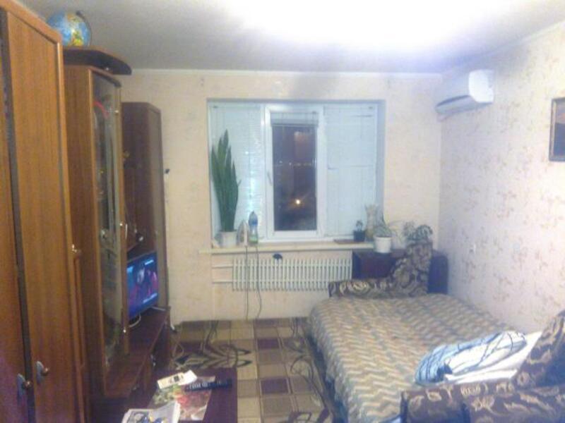1 комнатная гостинка, Харьков, Холодная Гора, Петра Болбочана (Клапцова) (442347 1)
