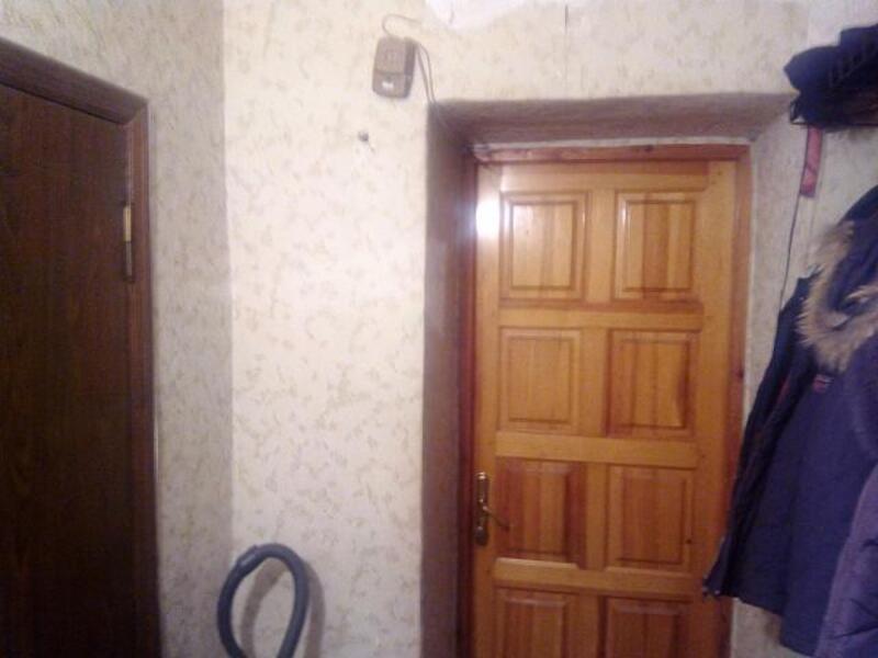 1 комнатная гостинка, Харьков, Холодная Гора, Петра Болбочана (Клапцова) (442347 4)