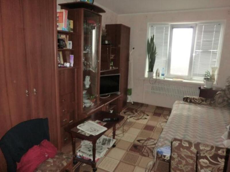 1 комнатная гостинка, Харьков, Холодная Гора, Петра Болбочана (Клапцова) (442347 5)