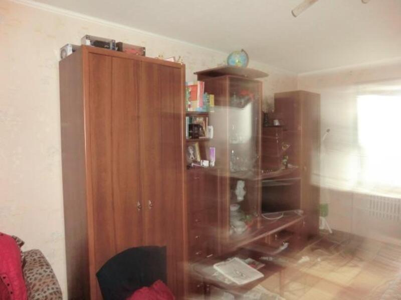 1 комнатная гостинка, Харьков, Холодная Гора, Петра Болбочана (Клапцова) (442347 6)