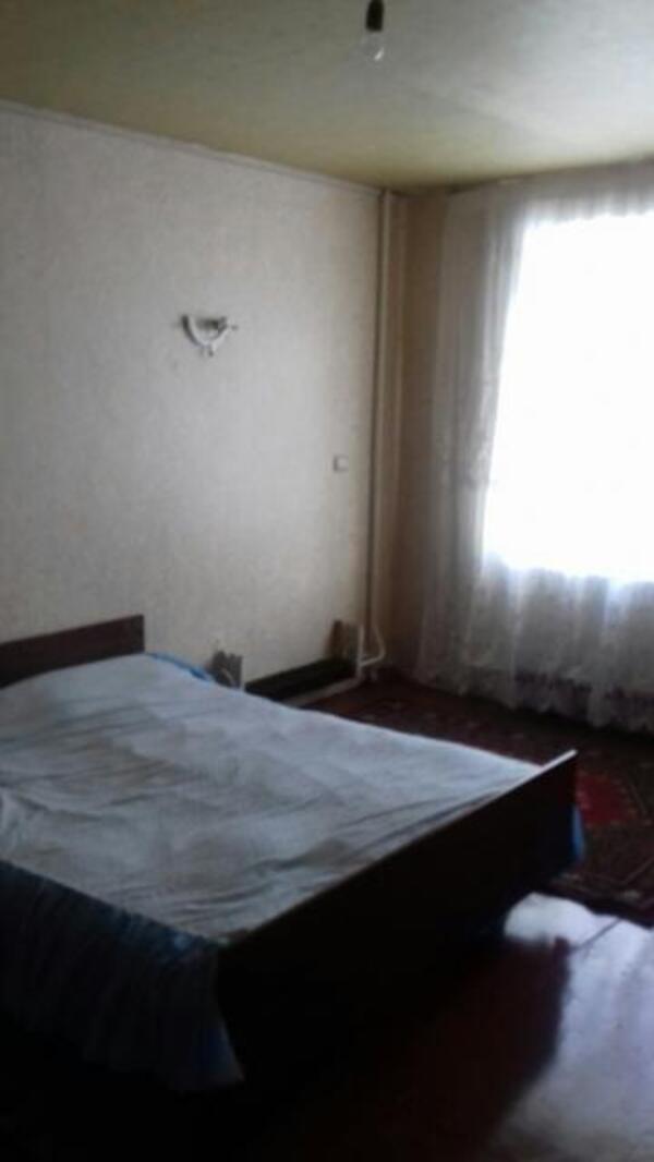 1 комнатная гостинка, Харьков, Новые Дома, Ощепкова (442427 1)