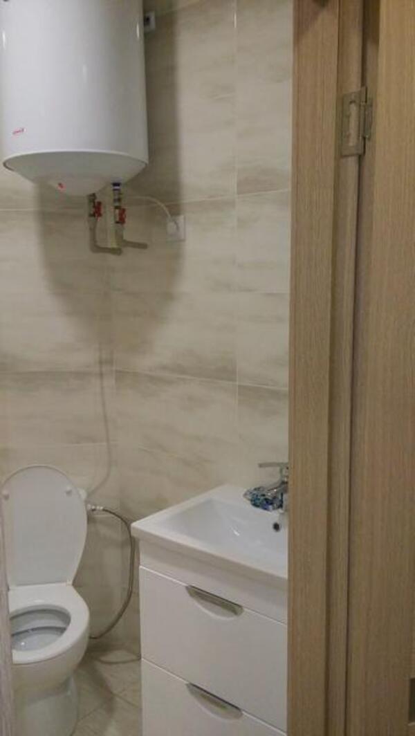 1 комнатная квартира, Харьков, ИВАНОВКА, Большая Панасовская (Котлова) (442649 1)