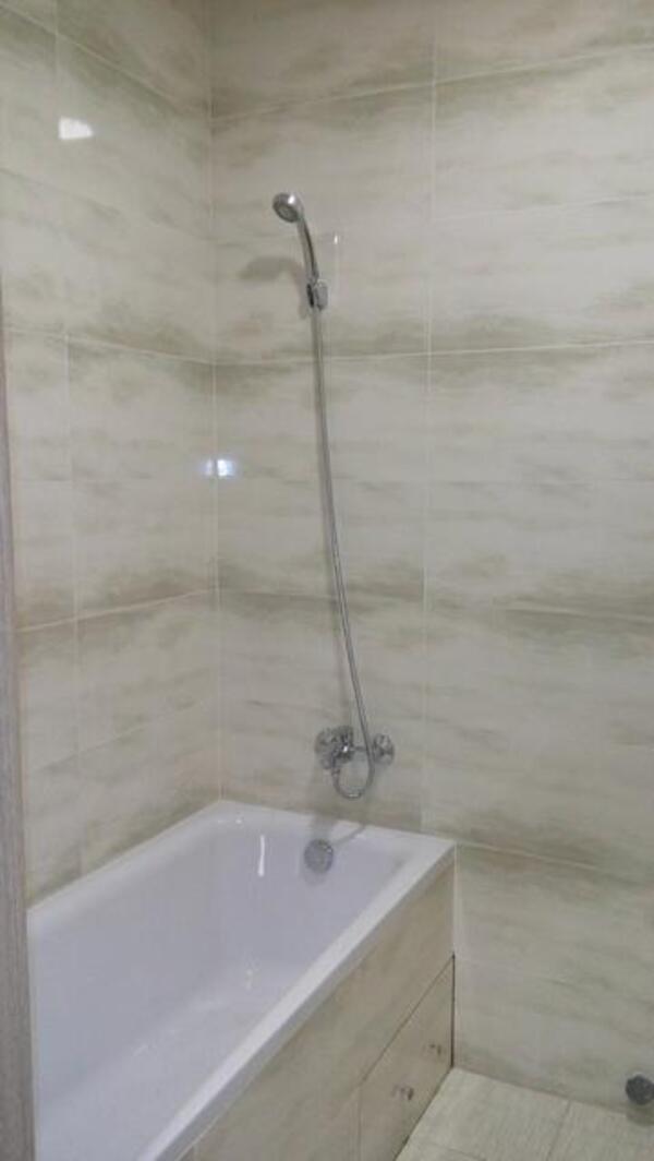 1 комнатная квартира, Харьков, ИВАНОВКА, Большая Панасовская (Котлова) (442649 2)