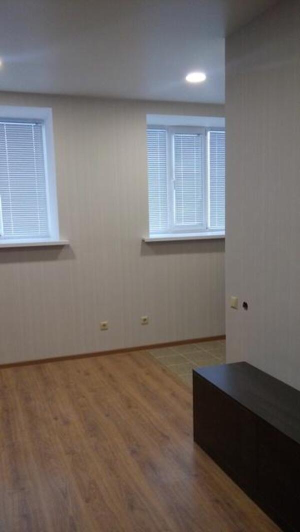 1 комнатная квартира, Харьков, ИВАНОВКА, Большая Панасовская (Котлова) (442649 4)