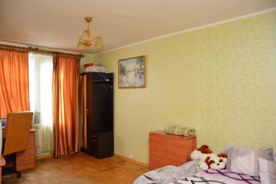 квартиру, 3 комн, Харьков, Рогань жилмассив, Роганская (442662 2)