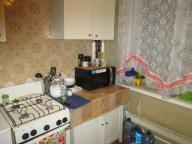 Квартира в Харькове (442664 14)