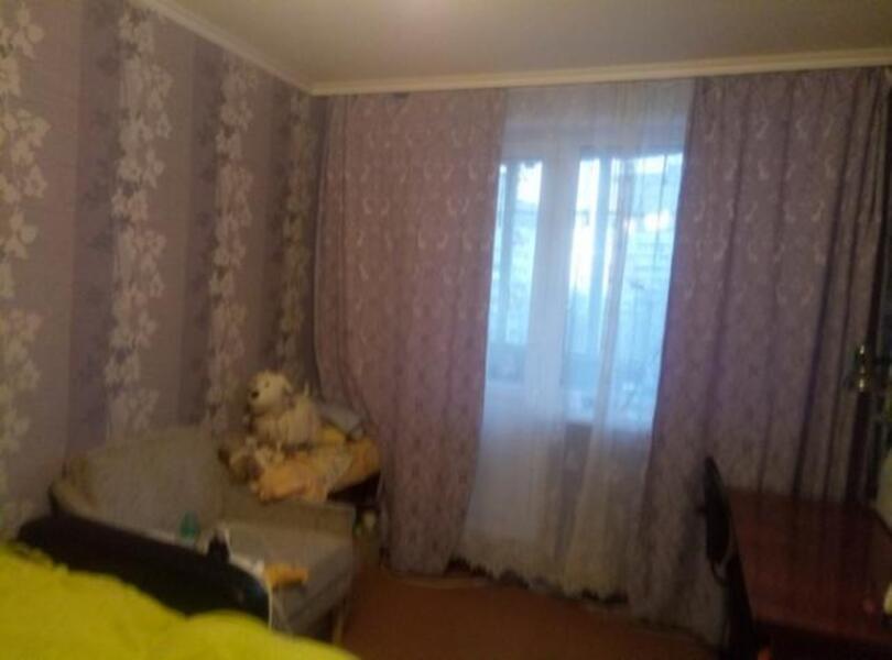 2 комнатная квартира, Харьков, Северная Салтовка, Гвардейцев Широнинцев (442675 2)