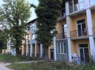 1 комнатная гостинка, Харьков, Старая салтовка, Ивана Камышева (442712 4)