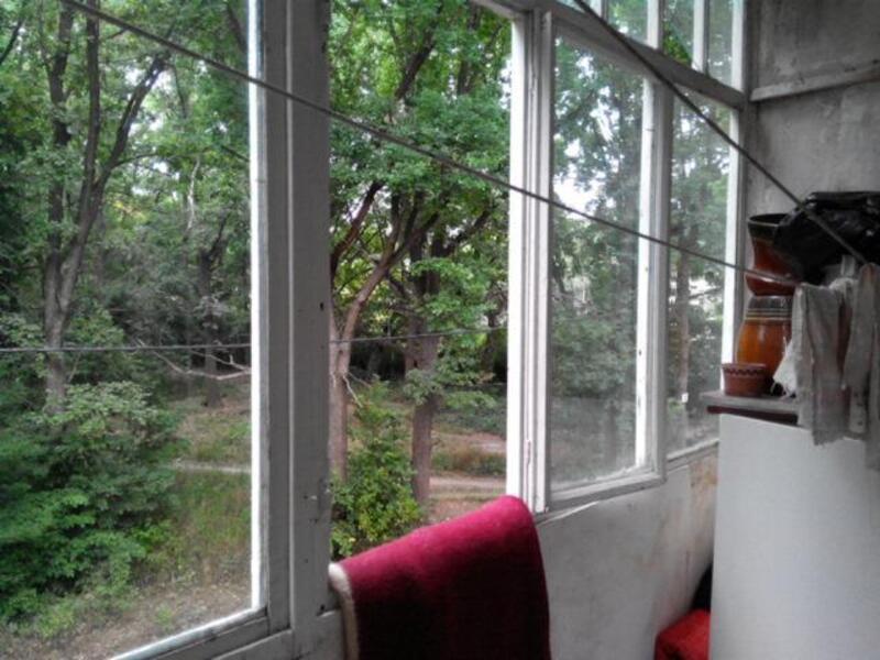 3 комнатная квартира, Буды, Пушкина, Харьковская область (442798 6)
