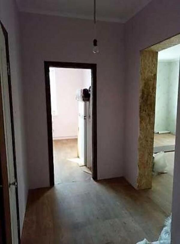 1 комнатная квартира, Харьков, Алексеевка, Буковая (Завода Комсомолец) (442827 5)