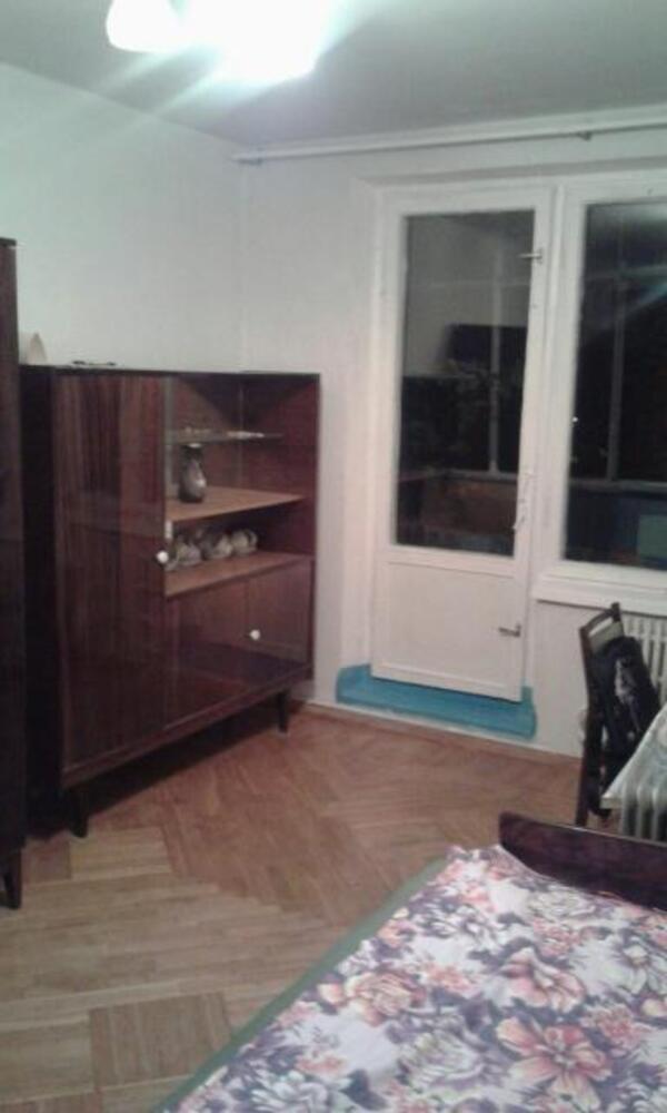 1 комнатная квартира, Харьков, ХТЗ, Станкостроительная (442878 1)