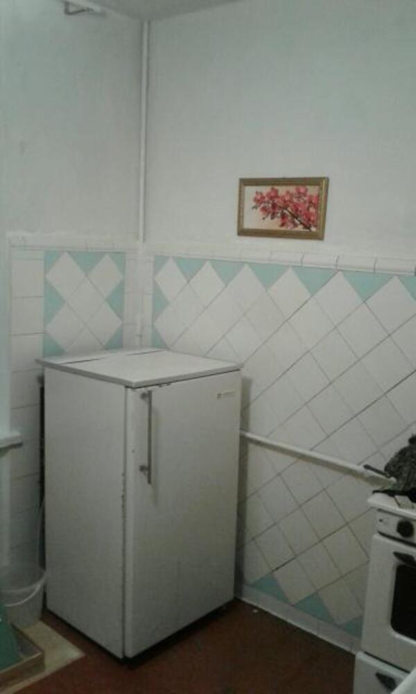 1 комнатная квартира, Харьков, ХТЗ, Станкостроительная (442878 2)