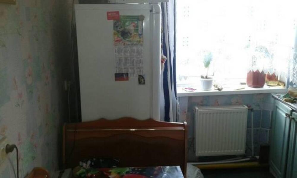 3 комнатная квартира, Эсхар, Победы ул. (Красноармейская), Харьковская область (442891 5)