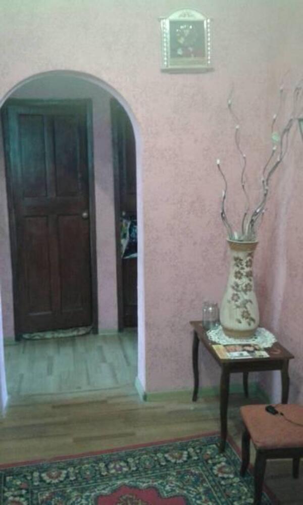 3 комнатная квартира, Эсхар, Победы ул. (Красноармейская), Харьковская область (442891 8)
