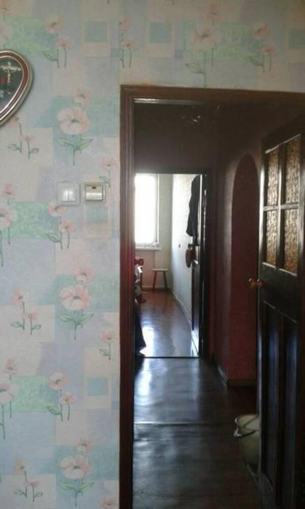 3 комнатная квартира, Эсхар, Победы ул. (Красноармейская), Харьковская область (442891 9)