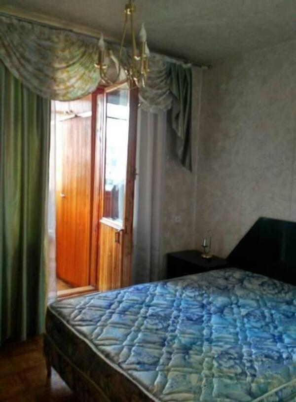4 комнатная квартира, Харьков, Гагарина метро, Гагарина проспект (442915 3)