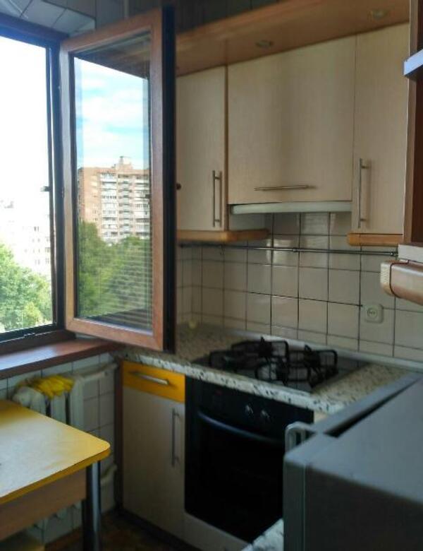 4 комнатная квартира, Харьков, Гагарина метро, Гагарина проспект (442915 4)