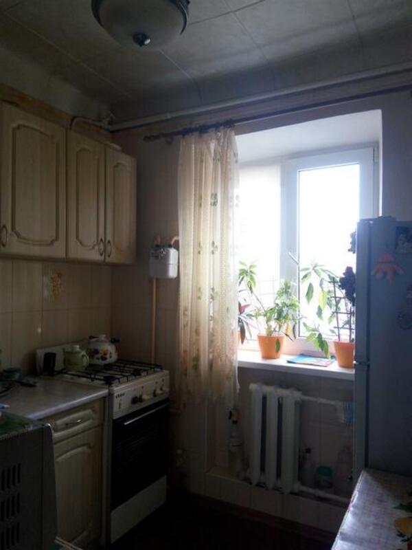 1 комнатная квартира, Харьков, Залютино, Золочевская (442920 7)