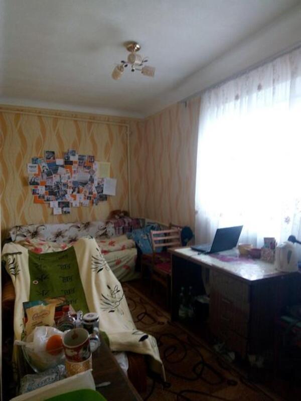 1 комнатная квартира, Харьков, Залютино, Золочевская (442920 8)