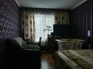 1 комнатная квартира, Песочин, Дагаева, Харьковская область (442936 3)