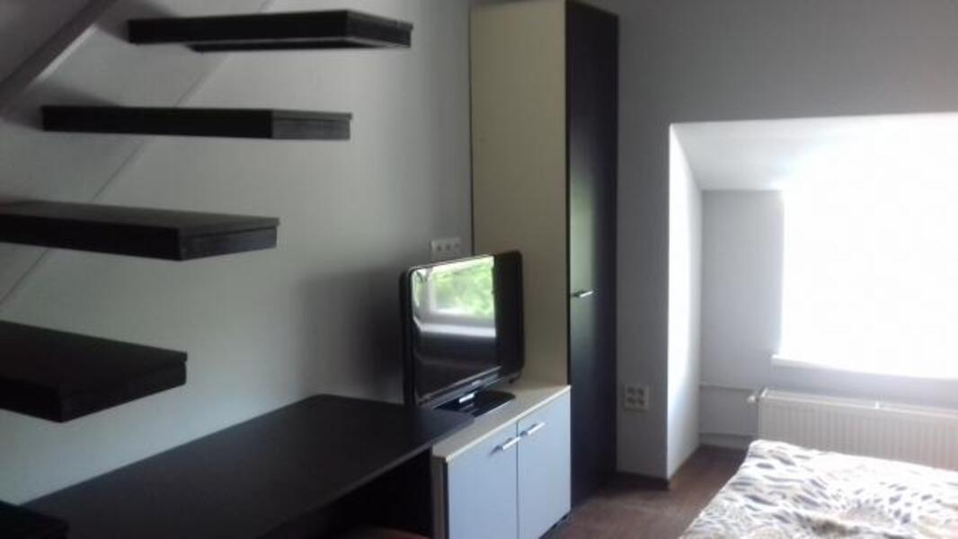 1 комнатная квартира, Харьков, Новые Дома, Стадионный пр зд (442940 9)