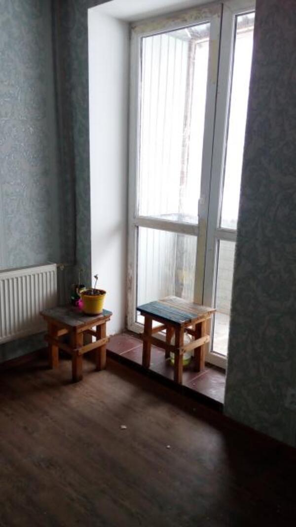 1 комнатная гостинка, Харьков, ХТЗ, Мира (Ленина, Советская) (442960 2)