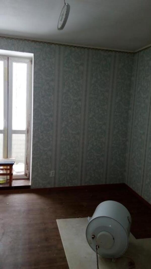 1 комнатная гостинка, Харьков, ХТЗ, Мира (Ленина, Советская) (442960 3)