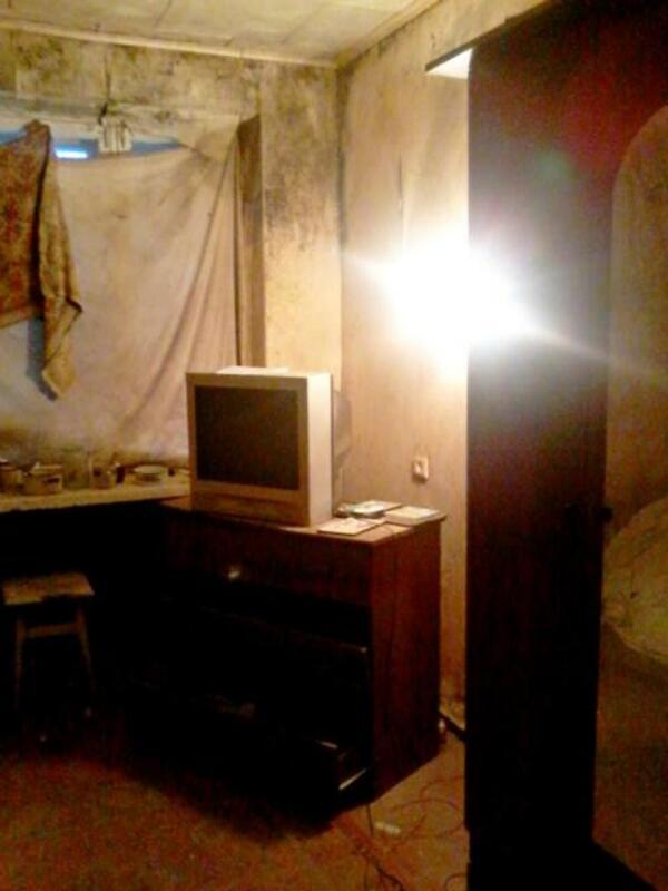 1 комнатная квартира, Змиев, Донецкое шоссе, Харьковская область (443041 1)