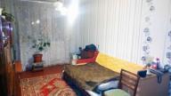 1 комнатная квартира, Харьков, Салтовка, Героев Труда (443055 1)