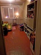 2 комнатная квартира, Харьков, Павлово Поле, Отакара Яроша пер. (443061 1)