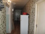 1 комнатная гостинка, Харьков, Павлово Поле, Деревянко (443061 8)