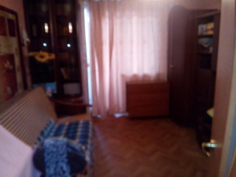 2 комнатная квартира, Харьков, ОДЕССКАЯ, Матросова (443086 3)