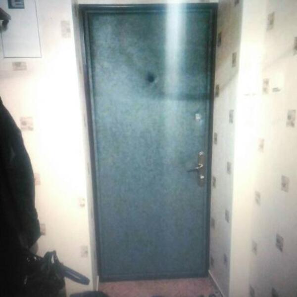 2 комнатная гостинка, Харьков, Залютино, Пластичный пер. (443115 3)